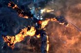 Copy Pacific Rim: Wondercon Trailer