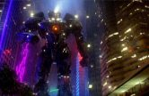 Pacific Rim: New Trailer