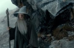 The Hobbit: The Desolation of Smaug Epic New Trailer