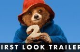 Paddington 2 First Trailer