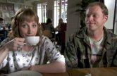 peep-show-804-review