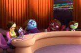 Pixar's Inside Out – New Trailer