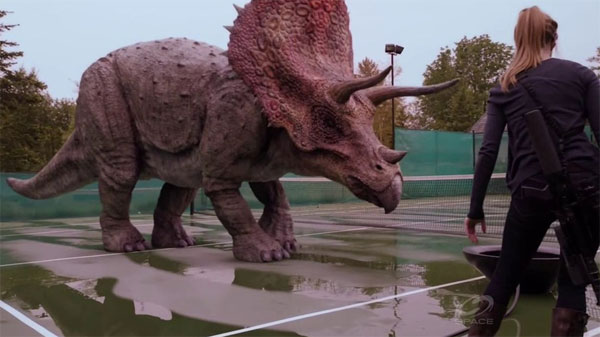 primeval-new-world-109-Triceratops