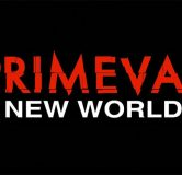 primeval-new-world-logo-1