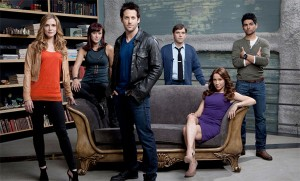 primeval-new-world-season-1-cast