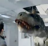 primeval-new-world-trailer-1