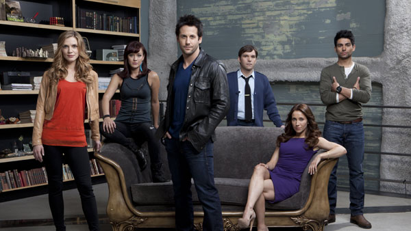 primeval-season-1-cast
