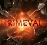 Primeval: Time for Series 4