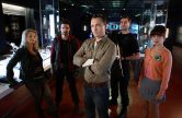 primeval series 4 cast shot