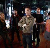 primeval series 4 cast shot