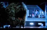 primeval-series-future predator trailer snap