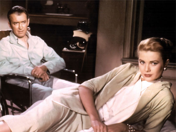 rear-window-grace-kelly
