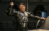 red_dwarf_x_episode_1