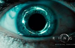 Rings First Trailer