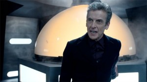 robot-of-sherwood-capaldi