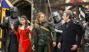 robot-of-sherwood-promo-pics-10