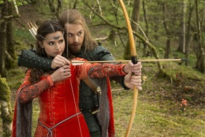 robot-of-sherwood-promo-pics-12
