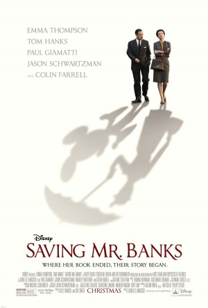 saving-mrs-banks-poster