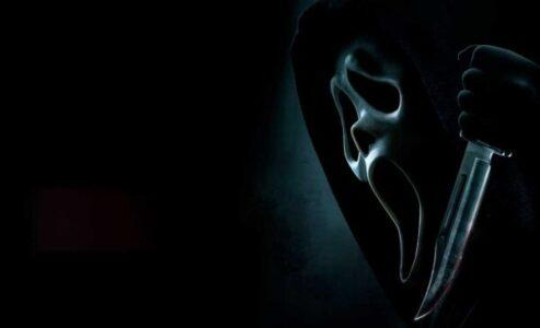scream-2022