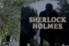 Sherlock: A Clue Everyone's Missed