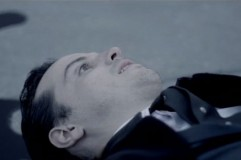 Sherlock: Moriarty Back in Series 3?