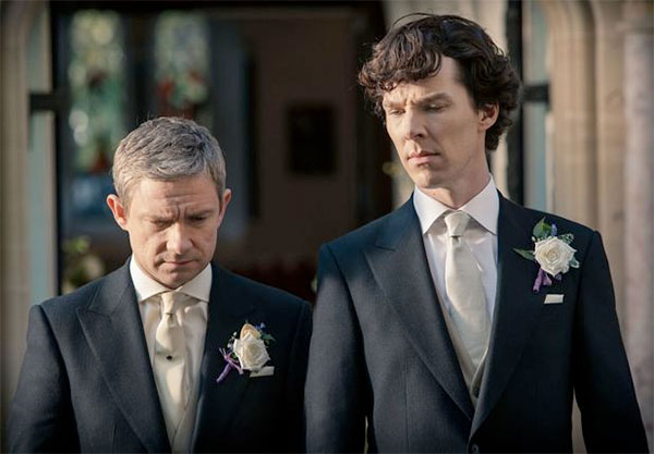 sherlock-302-sign-of-three