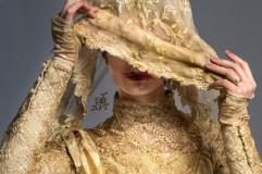 Sherlock: The Abominable Bride TV Trailer