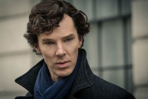 sherlock series 3 batch a (1)