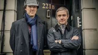 sherlock-series-3-batch-b-(1)