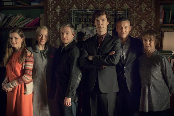 sherlock-series-3-batch-b-(12)