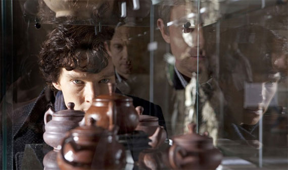 sherlock-the-blind-banker