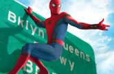 spiderman-homecoming-poster-sign