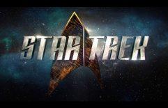 Star Trek: 2017 TV Series Teaser