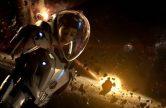 star-trek-discovery-trailer-1
