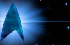 Star Trek: New TV Series Announced For 2017