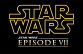 star-wars-episode-vii-december-2015