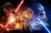 star-wars-force-awakens-new-2015-poster