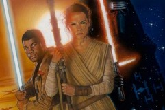 Star Wars: The Force Awakens Review