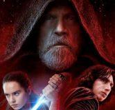 star-wars-viii-last-jedi-poster-cropped