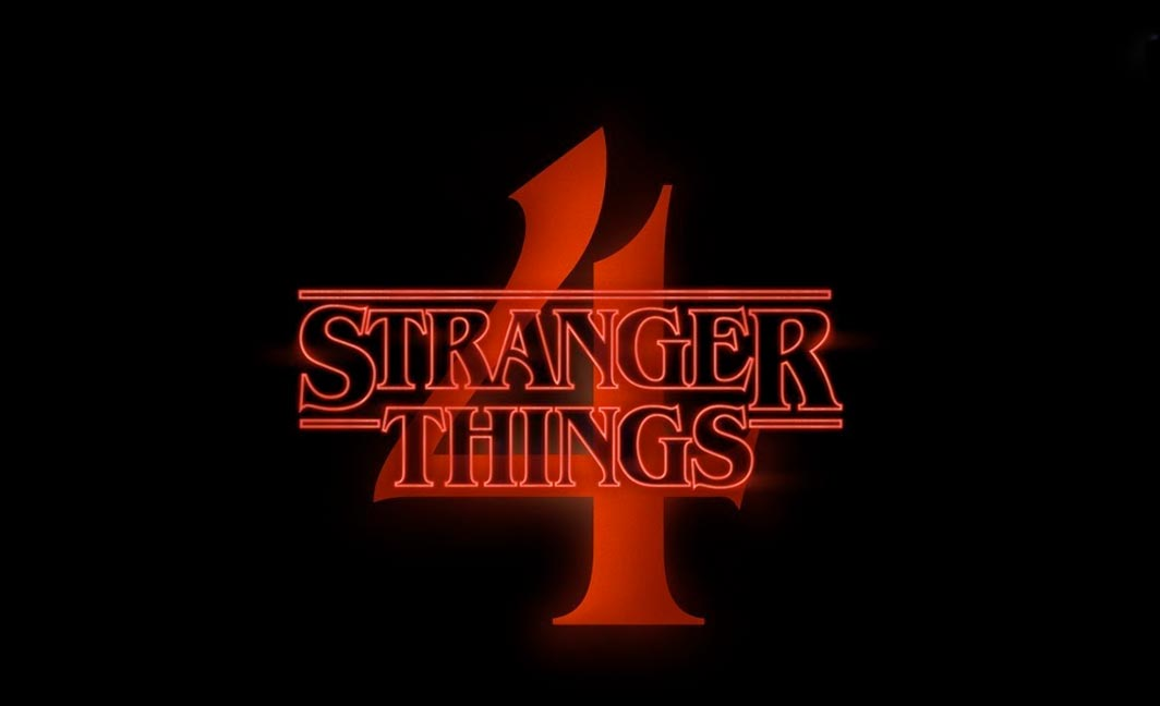 stranger-things-4-logo