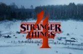 stranger-things-4-russia