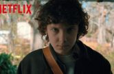 Stranger Things: Season 2 Final Trailer
