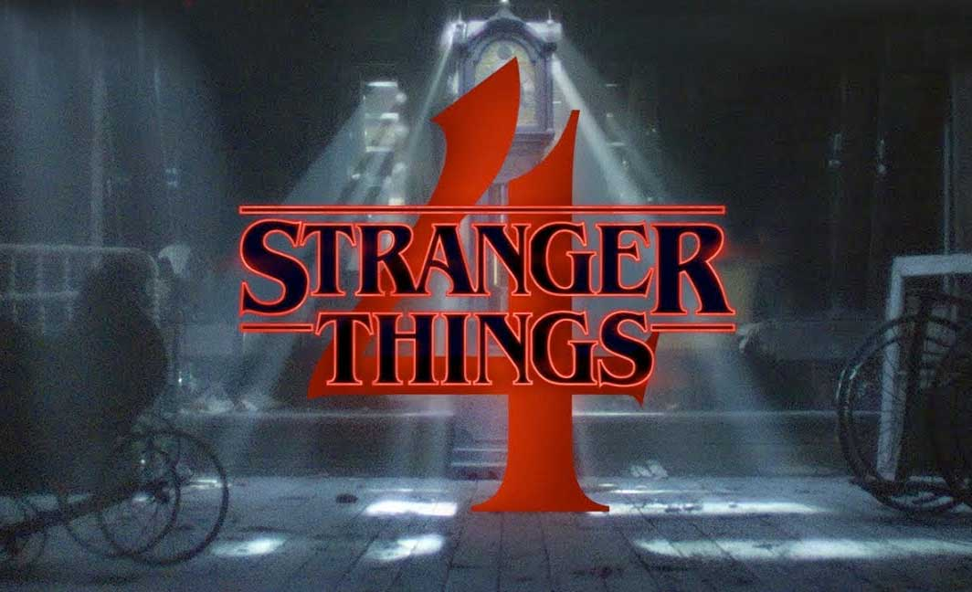 stranger-things-season4-creel-house