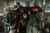 Suicide Squad: New Trailer