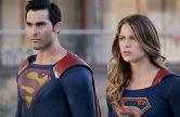 "Supergirl: 202 ""The Last Children of Krypton"" Review"