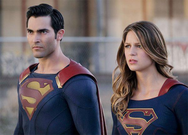 supergirl-202