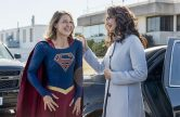 "Supergirl: 203 ""Welcome to Earth"" Review"