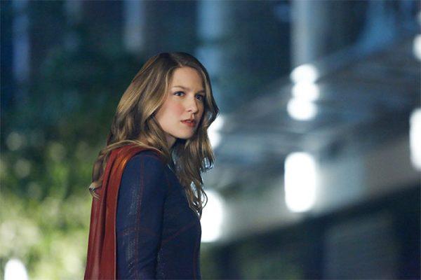 supergirl-206