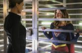 "Supergirl: 207 ""The Darkest Place"" Review"