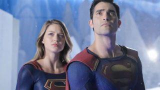 supergirl-222